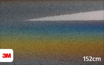 3M 1080 GP281 Gloss Flip Psychedelic folie