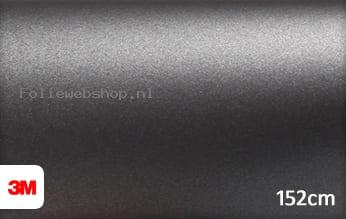 3M 1080 M261 Matte Dark Grey folie