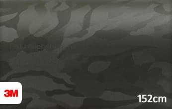 3M 1080 SB26 Shadow Military Green folie