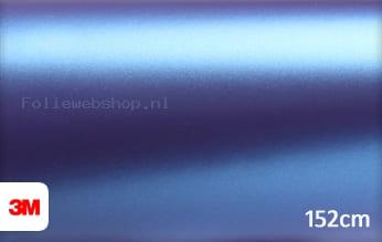 3M 1080 SP277 Satin Flip Glacial Frost folie