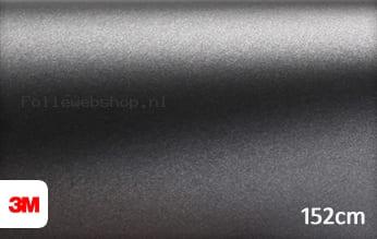 3M 1380 M291 Matte Granite Metallic folie
