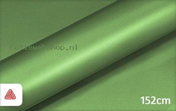 Avery SWF Apple Green Matte Metallic folie