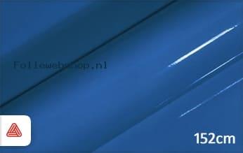 0.97 mtr Avery SWF Gloss Blue