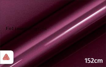 Avery SWF Fun Purple Gloss Metallic folie
