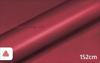 Avery SWF Garnet Red Matte Metallic folie