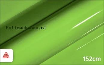 Avery SWF Grass Green Gloss folie