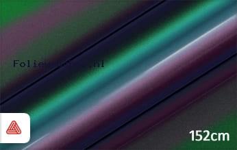 Avery SWF Lightning Ridge Purple Green Satin Colorflow folie
