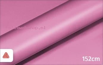 Avery SWF Pink Matte Metallic folie