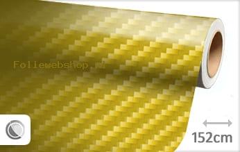 1 mtr 2D carbon geel