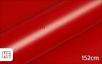 Hexis HX20200M Blood Red Matt folie