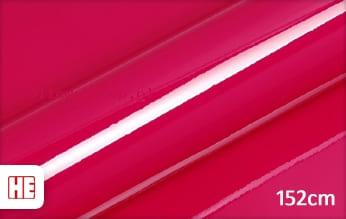 Hexis HX20220B Fuchsia Gloss folie
