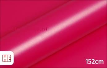 Hexis HX20220M Fuchsia Matt folie