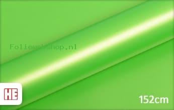 Hexis HX20228M Wasabi Green Matt folie