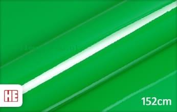 Hexis HX20369B Apple Green Gloss folie