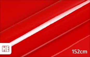 Hexis HX20485B Red Embers Gloss folie