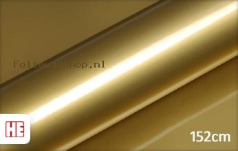 Hexis HX20871B Gold Coloured Gloss folie