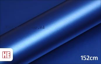 Hexis HX20905M Night Blue Metallic Matt folie