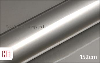 Hexis HX20948B Bronze Grey Gloss folie