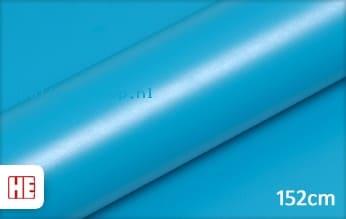Hexis HX20BTUM Turquoise Blue Matt folie