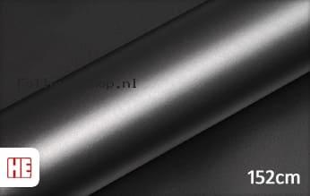 Hexis HX20GANM Anthracite Grey Metallic Matt folie