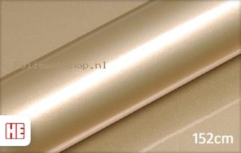 Hexis HX20P001B Zeus Gold Gloss folie