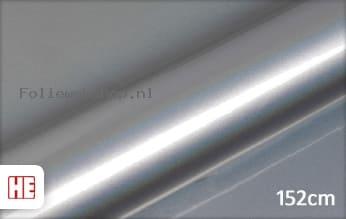 Hexis HX30RW990B Meteorite Grey Rainbow Gloss folie