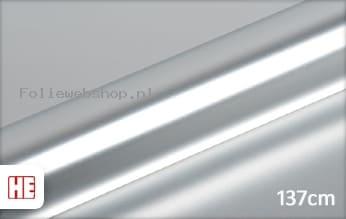 Hexis HX30SCH01S Super Chrome Silver Satin folie