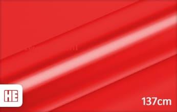 Hexis HX30SCH02S Super Chrome Red Satin folie