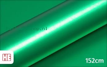 Hexis HX30VBOM Boston Green Matt folie