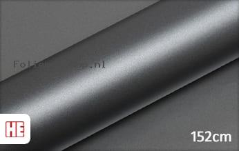 Hexis HX45G04S Argentic Grey Satin folie